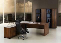 Столы офисные.