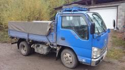 Mazda Titan. Продаю грузовик, 3 000 куб. см., 2 000 кг.