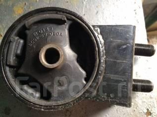 Подушка двигателя. Mazda