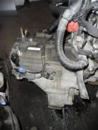 Автоматическая коробка переключения передач. Honda Integra, DC5 Двигатель K20A