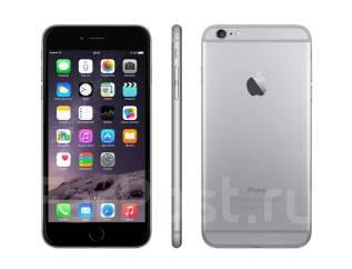 Apple iPhone 6 64Gb. Новый. Под заказ