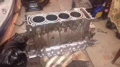 Картеры двигателя.
