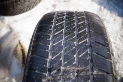 Bridgestone Dueler H/T D684. Летние, износ: 20%, 4 шт