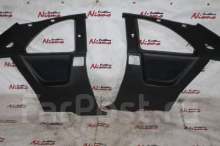 Обшивка. Nissan Skyline, ENR33, ER33, ECR33, BCNR33, HR33