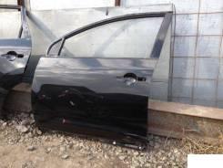 Дверь передняя левая Nissan Murano Z51 (мурано)