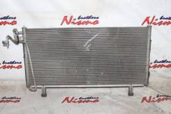 Радиатор кондиционера. Nissan Skyline, ENR33, ER33, ECR33, BCNR33, HR33