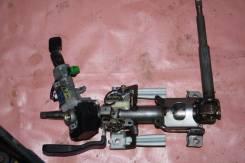 Колонка рулевая. Honda Fit, GD1 Двигатель L13A