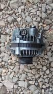 Генератор. Honda Civic Ferio Honda Stream Honda Edix Honda Civic Двигатель D17A