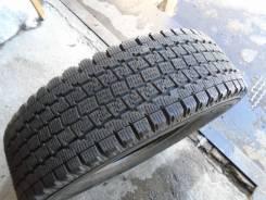 Bridgestone Blizzak W969. Всесезонные, износ: 30%, 1 шт