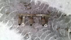 Топливная рейка. Daewoo Matiz, ,, XWB4A11CD9A237705,, XWB4A11CD9A237705
