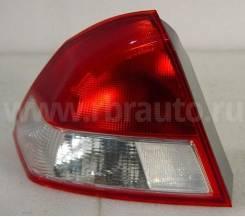 Стоп-сигнал. Honda Civic Ferio, ES1, ES3, ES2
