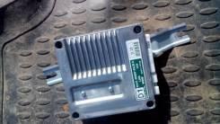 Блок управления автоматом. Suzuki Swift