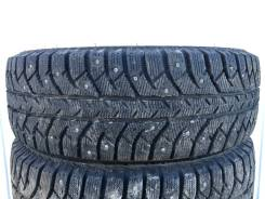 Bridgestone Ice Cruiser 5000. Зимние, шипованные, 5%, 1 шт