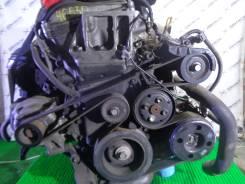 Двигатель TOYOTA 2AZ-FXE Контрактная