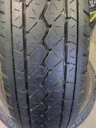 Bridgestone R600. Летние, износ: 30%, 2 шт
