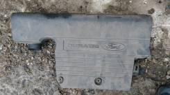 Корпус воздушного фильтра. Ford Fiesta