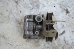 Гидроусилитель руля. Mazda Demio, DW3W Двигатель B3E