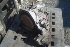 Автоматическая коробка переключения передач. Honda CR-V Двигатель B20B