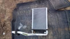 Радиатор отопителя. Suzuki Swift