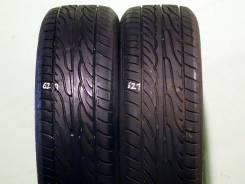 Dunlop SP Sport 3000. Летние, 2011 год, износ: 30%, 2 шт