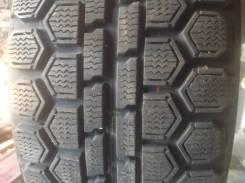 Dunlop Graspic HS-3. Всесезонные, 1997 год, износ: 20%, 1 шт