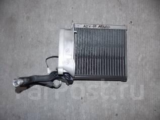 Радиатор отопителя. Toyota Vista Ardeo, SV50, AZV50, AZV50G, SV55G, ZZV50G, ZZV50, SV55, SV50G, AZV55G, AZV55