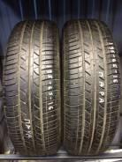 Bridgestone B250. Летние, 2011 год, износ: 10%, 2 шт