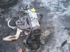 Продам двигатель лада 2109