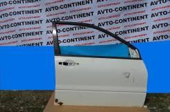 Дверь боковая. Mitsubishi Lancer Cedia, CS2A