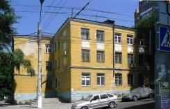 2-комнатная, улица Максима Горького 59. Самарский, агентство, 38 кв.м.