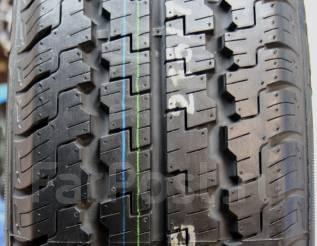 Kumho Steel Radial. Летние, 2015 год, без износа, 4 шт