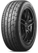 Bridgestone Potenza RE003 Adrenalin. Летние, без износа, 4 шт