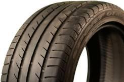 Dunlop SP Sport 01. Летние, 2010 год, износ: 30%, 1 шт
