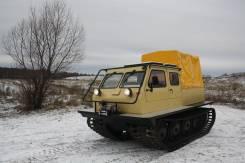 Запчасти к гусеничной вездеходной технике ГТТ, МТЛБ, Газ 71/3403. ГАЗ 71. Под заказ