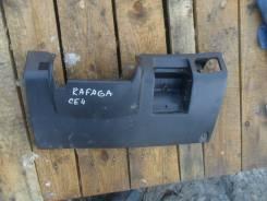 Панель рулевой колонки. Honda Rafaga, CE4, CE5, ECE4, ECE5 Honda Ascot, CE4, CE5 Двигатели: G20A, G25A