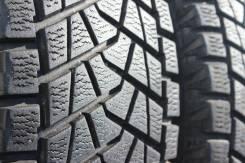 Bridgestone Blizzak DM-Z3. Зимние, без шипов, 2006 год, износ: 10%, 5 шт