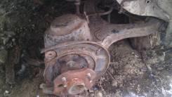 Рычаг подвески. Toyota Cresta, GX71 Toyota Mark II, GX71 Двигатель 1GEU