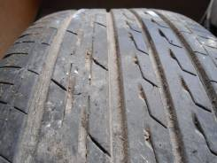 Bridgestone Regno GR-XT. Летние, 2014 год, износ: 10%, 2 шт