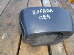 Панель рулевой колонки. Honda Rafaga, CE4, CE5 Honda Ascot, CE4, CE5 Двигатели: G20A, G25A
