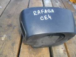 Панель рулевой колонки. Honda Rafaga, CE4, CE5, E-CE5, E-CE4, ECE4, ECE5 Honda Ascot, E-CE5, CE5, E-CE4, CE4 Двигатели: G20A, G25A
