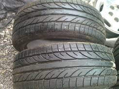 Bridgestone Potenza GIII. Летние, износ: 5%, 2 шт