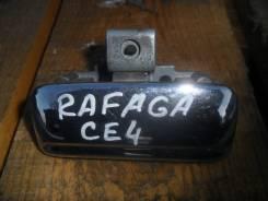 Замок бардачка. Honda Rafaga, CE4, CE5, E-CE5, E-CE4, ECE4, ECE5, CB1, CB2, CB3, CB4, ECB1, ECB2, ECB3, ECB4 Honda Ascot, E-CB4, E-CB3, CB4, CB3, E-CE...