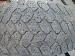 Bridgestone W940. Зимние, износ: 40%, 2 шт
