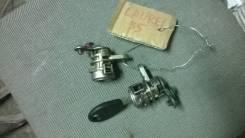 Личинка замка. Nissan Laurel, GC35, HC35, SC35, GCC35 Двигатель RB20DE