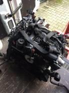 Двигатель в сборе. Audi A5 Audi A4 Audi A6 Audi A7 Двигатель CDUC. Под заказ