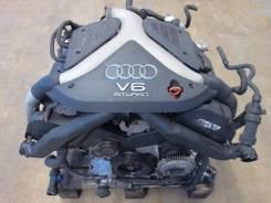 Двигатель в сборе. Audi Allroad. Под заказ