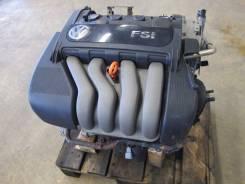 Двигатель в сборе. Audi A3, 8P1, 8PA Audi A4. Под заказ
