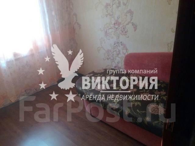 1-комнатная, проспект Народный 17. Третья рабочая, агентство, 35 кв.м.