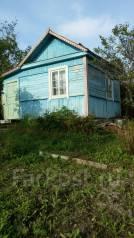 Продается дачный участок в районе 30 км (Надеждинский район). От частного лица (собственник). Фото участка