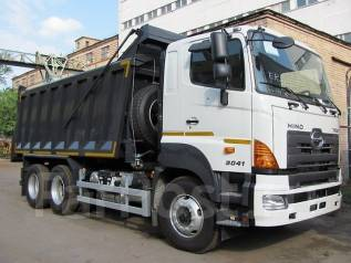 Вывоз мусора, грунта, хлама! Самосвалы 2 до 25 тонн! Демонтаж, снос зданий!